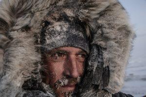 arctique_portraitvm_04